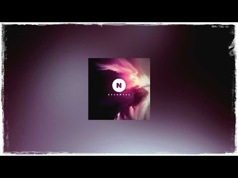 OVERWERK - The Nth° EP Mix | MonstercatBestOfs