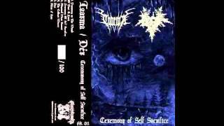 Dér - The Coldest Winter