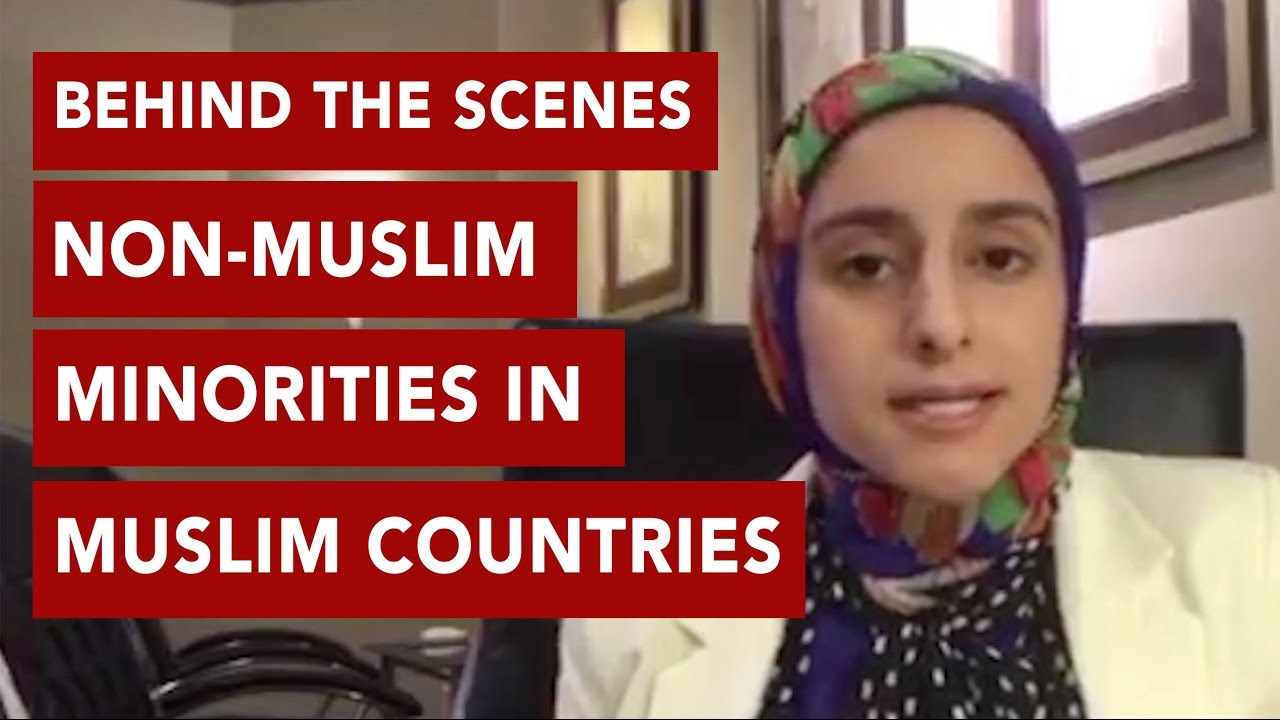 nyon muslim On april 13, the festival visions du réel 2018 opens in nyon a jewish, a muslim and a protestant member they award a prize endowed with 5000.