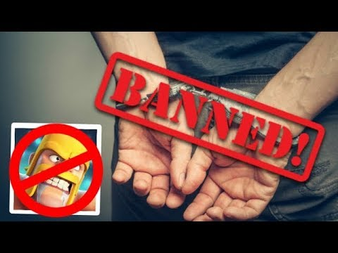 Why Playing Clash Of Clans Is FORBIDDEN In This COUNTRIES? | HINDI