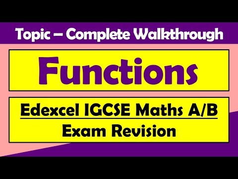 igcse | Nikkies Tutorials