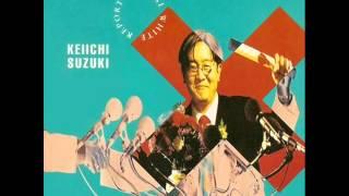 LEFT BANK/鈴木慶一