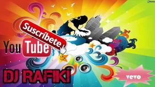 Combinacion De Rattle Y Animals |DJ RAFIKI| Mp3