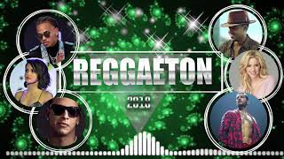 Pop & Reggaeton Latino Music 2018 ★ Latin Music 2018 - Spanish Songs 2018 - Top Latino Songs 2018