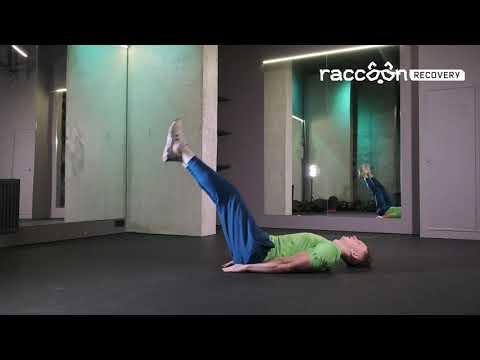 Lateral kicks/Beine Kicks/Wymachi