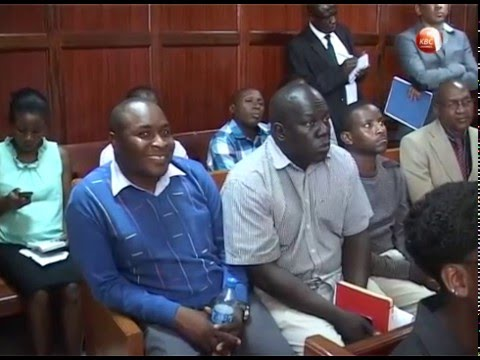 2 acquitted in Tokyo embassy scandal case - Scales of Justice