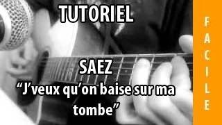 Saez - J