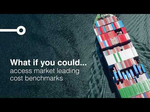 Drewry eSourcing Ocean Freight Solution 2017/18