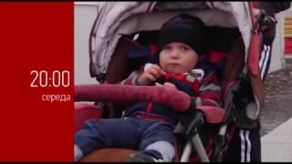 Ток-шоу «Полилог». Выпуск 7. 7 декабря в 20:00 на «5 канале»