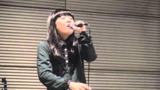 2015/10/30 20時40分~ Live event Musica Amaranti JR大阪駅 2F LUCUA ...
