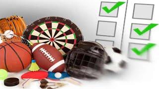 Спортивные прогнозы бесплатно | Ставки на спорт(Наш сайт: http://successcapper.ru Наше сообщество: http://vk.com/1successcapper Наш email №1: successcapper@yandex.ru Наш email №2: ..., 2016-01-05T12:40:48.000Z)