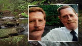 Baixar Marvin Earl Ezzell Memorial Video