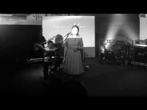 Danilla Feat Mondo Gascaro - Oh Jakarta! - Localfest 4.0