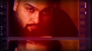 Kaali Car (Navv Inder) Mp3 Song Download