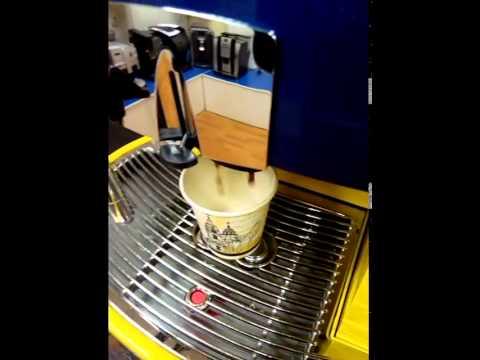 Кофеварки, кофемашины, домашние кофемашины, домашние кофеварки, кофеварки встраиваемые бытовые, кофемашины встраиваемые бытовые, электрические кофейники, электротурки, турки электрические, кофемашины профессиональные, кофеварки профессиональные, кофе на песке,