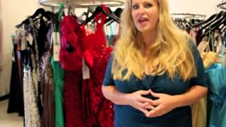 CURVY MODE-CurvyGirls Bridal in Fairfax, VA