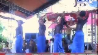 Download Video JAIPONGAN PANGANTEN ANYAR   DARSITA GROUP 2011   YouTube   Google Chrome MP3 3GP MP4