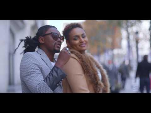 AZAYA | Nafissatou | Official Video 2017 | By Dj.IKK