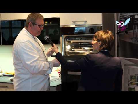 wir-sind-ehingen-der-miele-dampfgarer-präsentiert-vom-küchenzentrum-marchtal