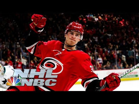 Top 19 NHL goals of 2019 | NBC Sports