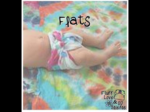 Overview of cloth diapers | Fluff Love University