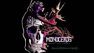 Monoceros - Ill-Fated (Unreleased Demo) - Original Song