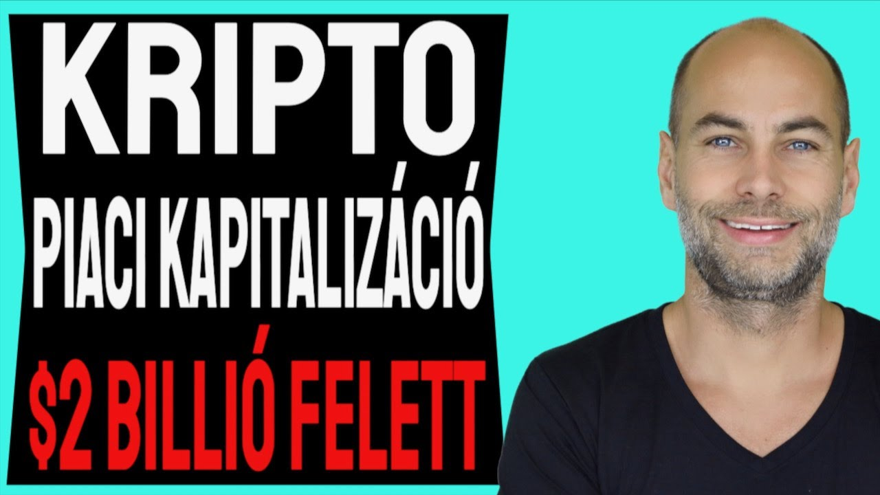 piaci kapitalizáció btc