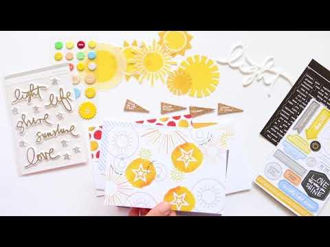 Story Kit™ | Light Overview