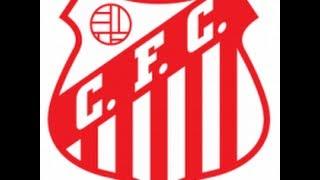 Hino Oficial do Capivariano Futebol Clube (SP)
