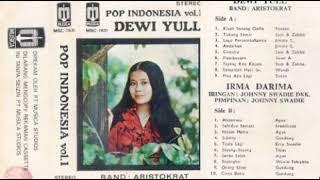 Kisah Seorang Gadis - Dewi Yull (1977)