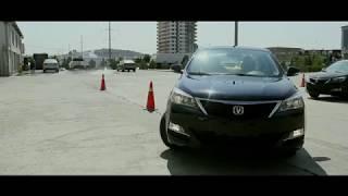 Changan Alsvin V7 ( Yeni avtomobil)