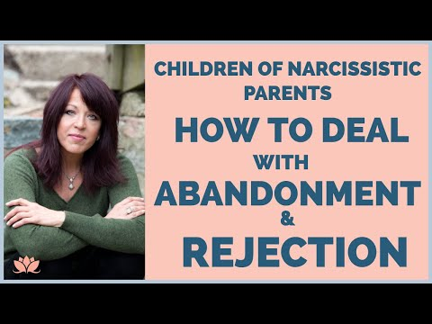 NARCISSISTIC PARENTS 😞 BRAINWASH CHILDREN to LIVE IN SHAME - YouTube