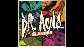 Watch Dr Acula The Big Sleep video