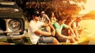 Sons Of Zion Tomorrow People - Common Unity.mp3