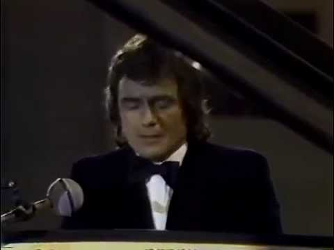 Dudley Moore - They Can't Take That Away From Me