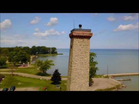Port Hope, Michigan