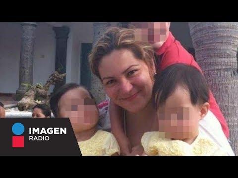 Padre de familia suicidada en Magdalena Contreras abusó sexualmente de niños: Abogado