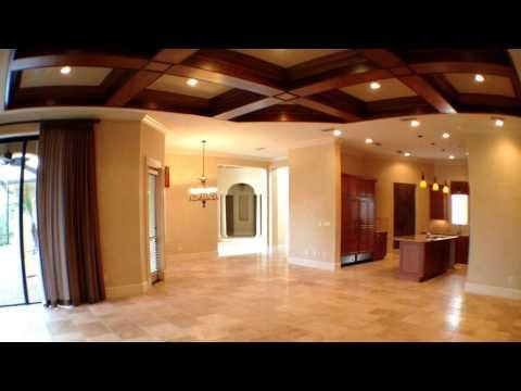 1235 Windsor Harbor Dr Jacksonville,FL Bank Owned Home For Sale at $1,200,000