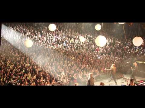 Bosse - Alter Strand (Live in Hamburg)