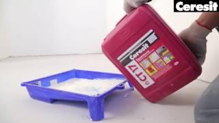 Как грунтовать потолок своими руками, сколько сохнет поверхность, фото +видео инструкции