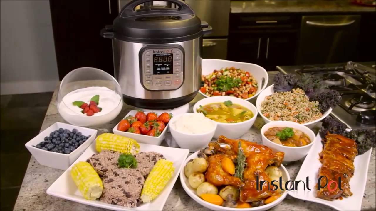 Best Multi Cooker UK