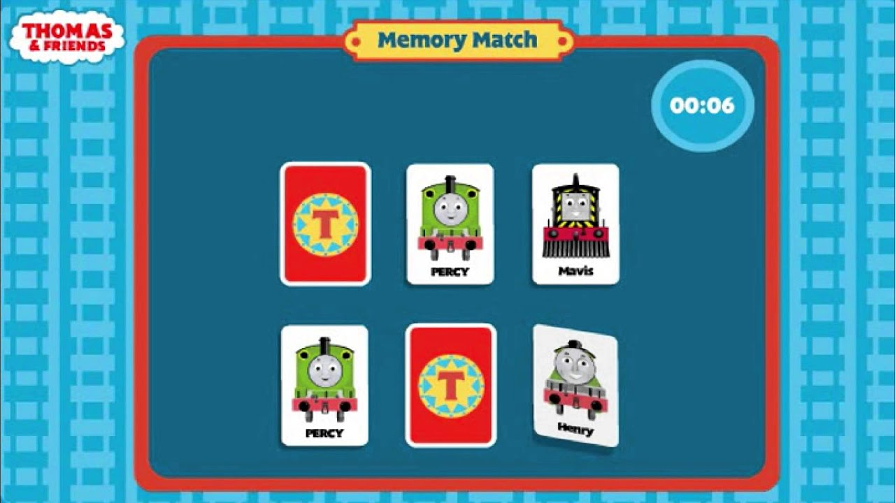 the match game online