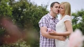 LOVE STORY для двоих ФОТОСЕССИЯ в ПЕТЕРГОФЕ слайдшоу(, 2016-09-21T10:57:52.000Z)