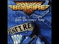 Bonfire – I'd Love You to Want Me (Cover:Lobo)  -Melodic Rock Ballads