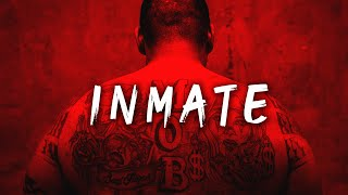 Aggressive Fast Flow Trap Rap Beat Instrumental ''INMATE'' Very Hard Angry Dark Trap Type Drill Beat
