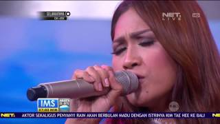 Gambar cover Performance Tata Janeeta - Korbanmu