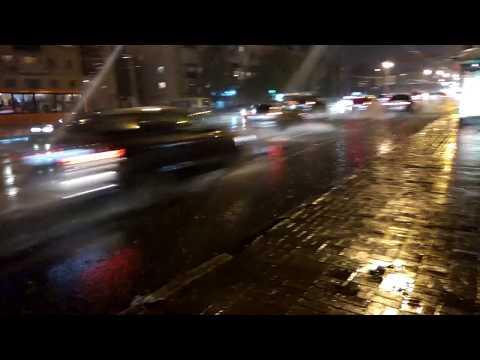 Нижний Новгород, проспект Ленина 16, остановка Желдорбольница
