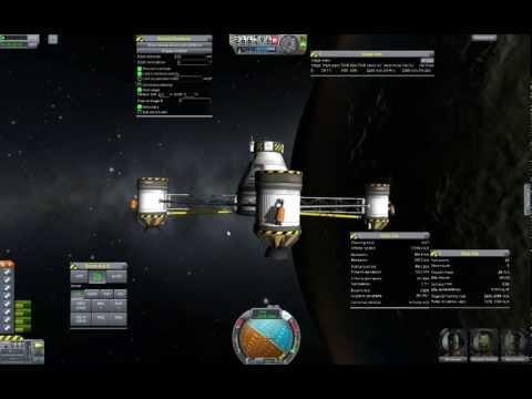 kerbal space program bugs - photo #7