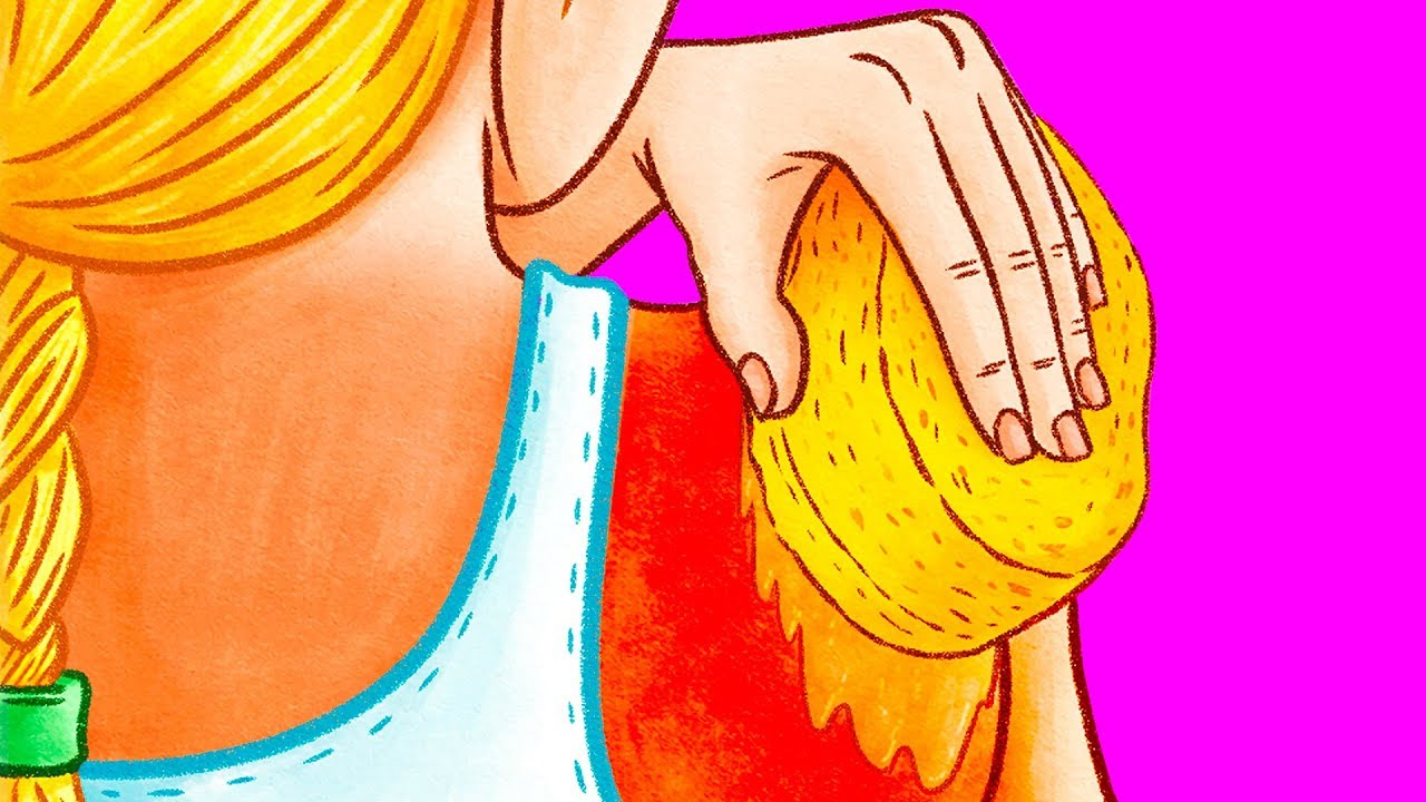 è laceto di mele buono per il trattamento del cancro alla prostata
