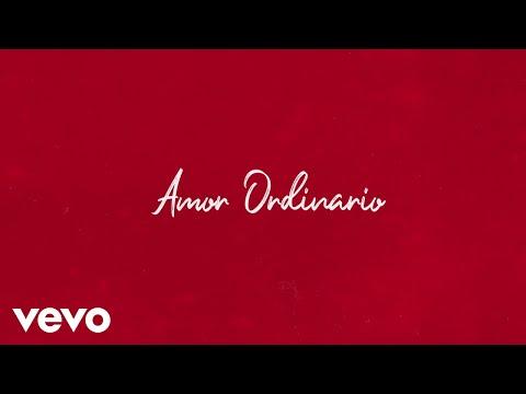 Danna Paola publica un día antes su nuevo álbum ante una filtración
